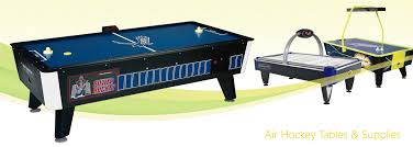 Dome Hockey Table Gametables4less Shuffleboard Tables Foosball Air Hockey Dome