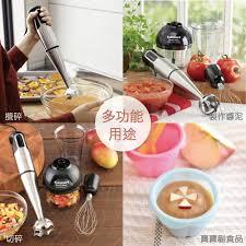 騅ier d angle cuisine 36 best ricoh gr images on cameras compact and