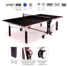 cornilleau ping pong table garlando and cornilleau table tennis tables best table decoration