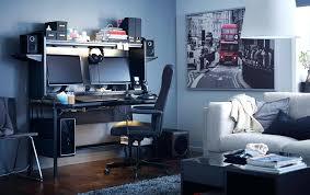 bedroom game small bedroom gaming setup betweenthepages club