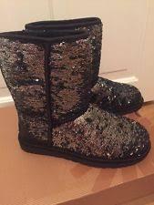 ugg boots sale glasgow ugg sparkle boots ebay
