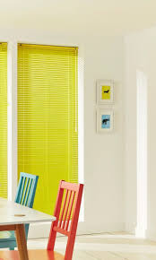 best 25 yellow venetian blinds ideas on pinterest cheap wooden