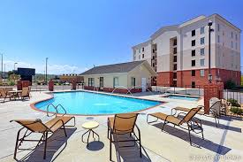 Vrbo Pigeon Forge 4 Bedroom Luxury Condo 4 Miles To Dollywood Easy Wa Vrbo
