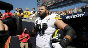 nfl week 3 players protesting during the national anthem si com