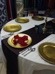 napkin rentals 12 best linen napkin rentals images on diy wedding
