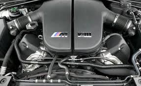 2007 bmw m6 horsepower bmw m6 engine gallery moibibiki 1
