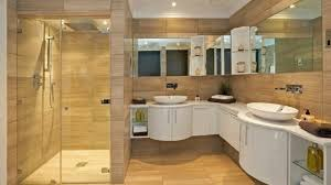 40 bathroom design ideas 2017 awesome design for small large and