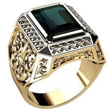 man rings design images Mens rings jpg