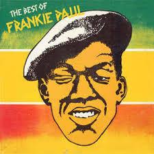 paul best of frankie paul the best of frankie paul vinyl lp album at discogs