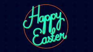easter quotes 10 easter quotes to post on facebook or twitter investorplace