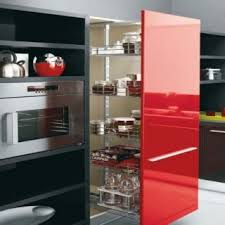 Designs Of Small Modular Kitchen Sophisticated Modular Kitchen Designs Small Area Gallery Best