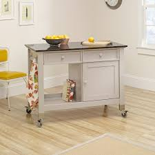 kitchen islands with storage kitchen furniture awesome microwave cart with storage kitchen