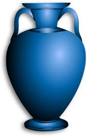 Free Vase Vase Clipart Free Download Clip Art Free Clip Art On Clipart