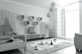 Apartment Living Room Set Up Small Living Room Setup Medium Size Of Decor Ideas Beautiful