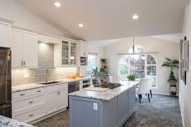 3 great kitchen ideas and 1 bad idea dale u0027s remodeling salem