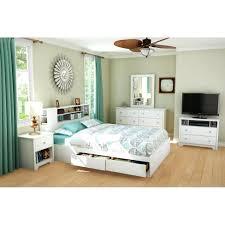 bookcase bedroom set bedroom bookcase aifaresidency com