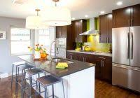 small space kitchen island ideas small space kitchen island home kitchen bathroom design