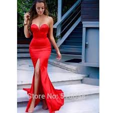 long red evening dresses cheap plus size prom dresses