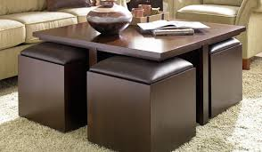 coffee tables long coffee table blessing glass modern coffee