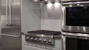 Gas Countertop Range Kitchen Cooktops Wolf Vs Thermador Vs Dacor Vs Viking Gas Cooktops Reviews