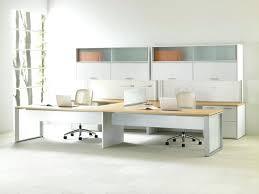 Commercial Office Furniture Desk Office Desk Commercial Office Furniture Desk Fl Accessories With