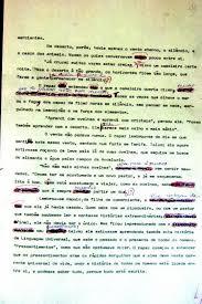 el alquimista escribiendo para hacer prólogo a la reedición de el alquimista de paulo coelho