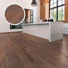 Krono Original Laminate Flooring Laminate Direct Krono Shire Oak Laminate Flooring Idea Laminate