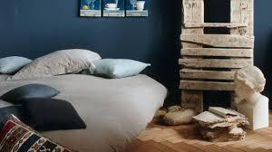 peinture chambre bleu turquoise bien chambre ado vert et gris 8 bleu d233co peinture bleue bleu