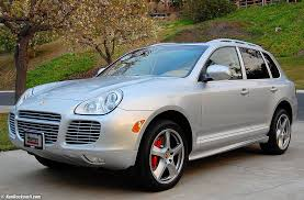 porsche cayenne change price porsche cayenne turbo s review