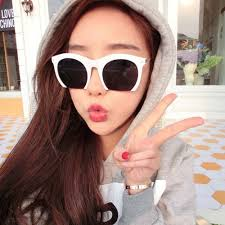 online buy wholesale sunglasses tinted lenses from china