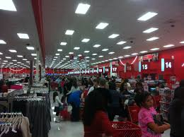 movies at target black friday orlando guide to shopping during black friday at waterford lakes