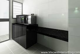 Bto Kitchen Design 100 Kitchen Design Hdb 89 Best Hdb Ideas Images On