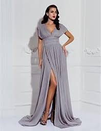 1920s prom dresses plus size naf dresses