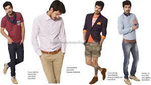 tendencias en ropa para hombre otono invierno 2014 2015 camisa denim moda urbana para hombres verano 2013 tendencias de moda otoño