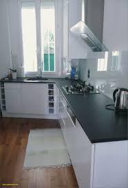 plan de travail pour cuisine blanche carrelage pour plan de travail cuisine meilleur de cuisine blanche