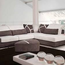 canapé d angle contemporain canapé d angle contemporain design canapé idées de décoration de
