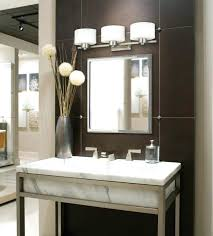 cottage bathroom vanity lights u2013 andyozier com