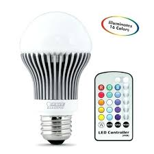 remote control light bulb socket remote control light bulb remote control colour changing led light