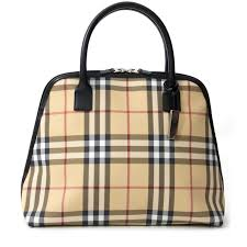 burberry siege social labellov burberry handbag in horseferry check buy and sell