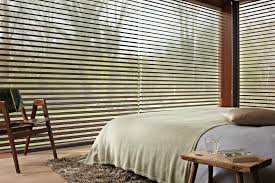 Made To Measure Venetian Blinds Wooden Window Blinds Made To Measure Blind Technique