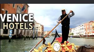 best luxury hotels in venice italy hotel cipriani youtube