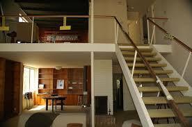 The Brady Bunch House Floor Plan Interesting Idea Brady Bunch House Interior Pictures Middle Class