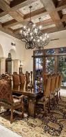 472 best mediterranean design images on pinterest haciendas