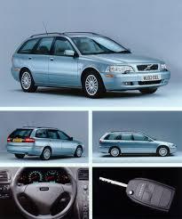 volvo 2002 2002 volvo v40 partsopen