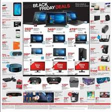 best black friday deals 2017 tech staples black friday 2017 ad best staples black friday deals u0026 sales