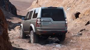 best jeep for road 6 suvs that are great road and on road com