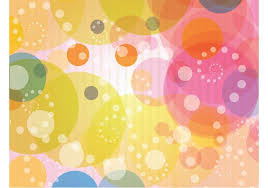 wallpaper of colorful vector wallpaper colorful background