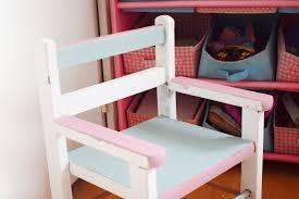 cuisine chaude chambre chambre couleur chaude cuisine chambre fille couleur