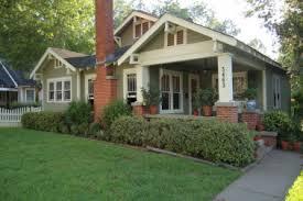 bungalow style home plans amusing craftsman style bungalow house plans photos best idea