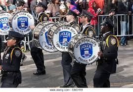 members macys thanksgiving day parade stock photos members macys